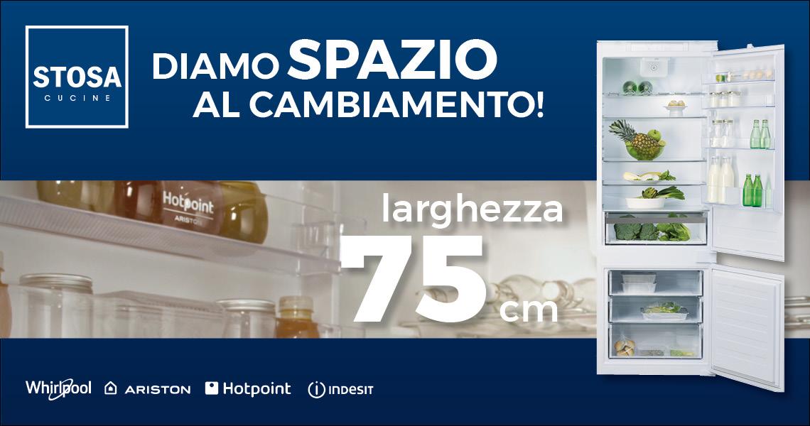Read more about the article Promozione diamo spazio al cambiamento