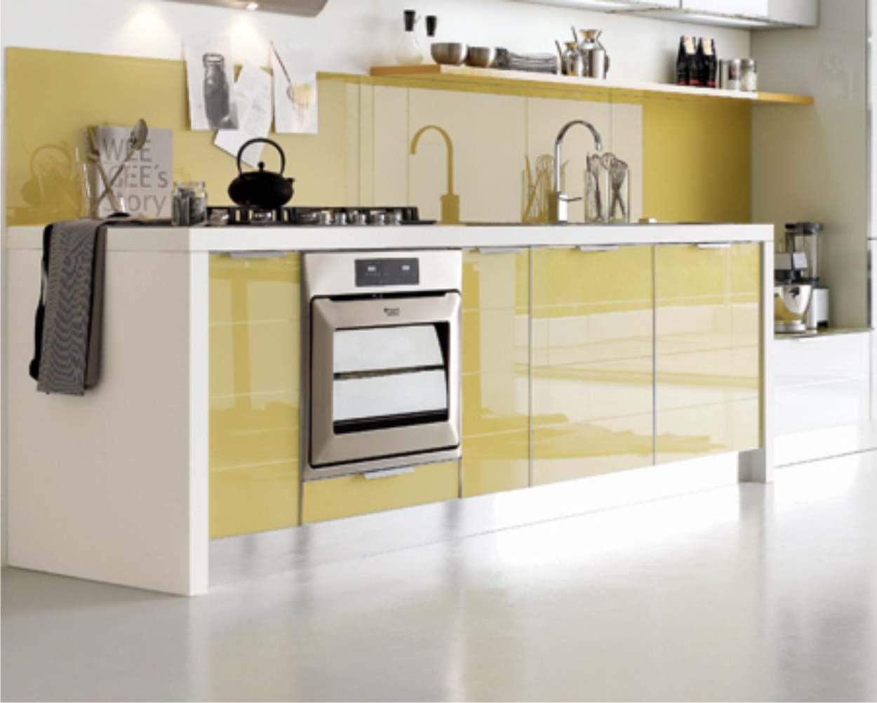 Read more about the article Basi della cucina: tutte le misure