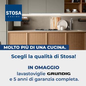 Read more about the article Promozione Grunding: lavastoviglie omaggio e garanzia
