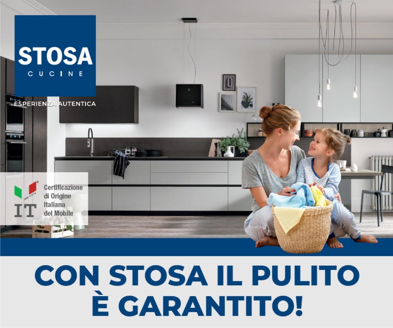 Read more about the article Promozione Hotpoint e Whirlpool: pulito e garantito