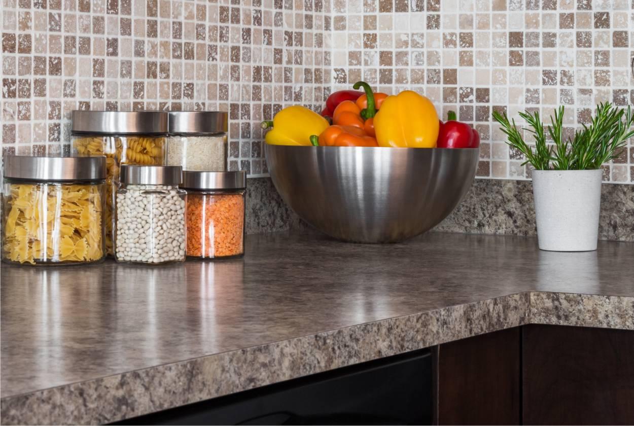 Read more about the article Top cucina in granito: naturale e resistente