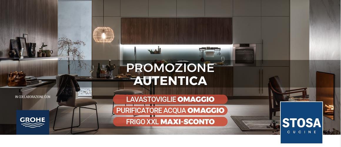 Read more about the article Promozione Grunding: lavastoviglie omaggio